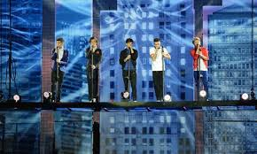 one direction♥♡