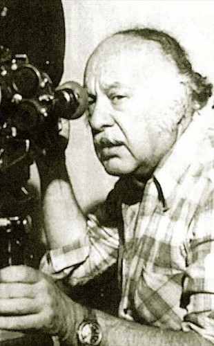 osman fahri seden-director,actor