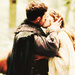 "ouat - ""Broken"" - char-and-jezzi-%5E__%5E icon"