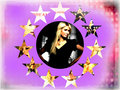 paris hilton - paris-hilton fan art