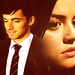 pll♥ - pretty-little-liars-tv-show icon