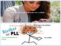 pll - pretty-little-liars-tv-show fan art