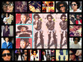 prince sexy moments - mindless-behavior fan art