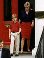 prince william diana  - prince-william photo