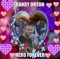 renee stefanoni made thiis - randy-orton fan art