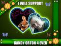 reneestefanoni - randy-orton fan art