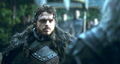 robb - house-stark photo