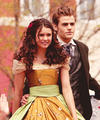 se - stefan-and-elena fan art