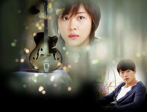 Secret Garden Korean Drama (SG Lovers) images sg fond d\'écran and ...