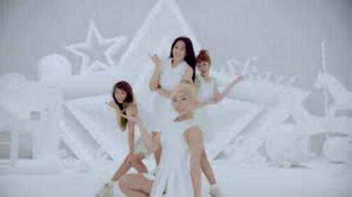 skarf hình nền (with ex member)