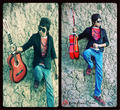 sonu sulman - emo-boys photo