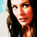 spn - Sarah Blake - char-and-jezzi-%5E__%5E icon
