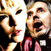 spn  - haleydewit icon