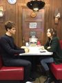 spoby - pretty-little-liars-tv-show photo