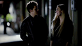 stelena4x22 - stefan-and-elena photo