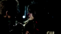 stelenax4x21 - stefan-and-elena photo