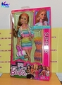 summer in the season 4 - barbie-movies photo