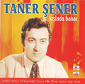 taner şener(1941 -1993) - celebrities-who-died-young photo