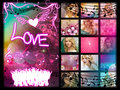 taylor swift music - layla-fly fan art