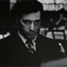 the godfather - the-godfather-trilogy icon