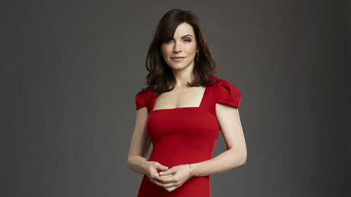 the good wife wallpaper