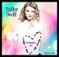 ts dc - taylor-swift fan art