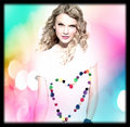 tsdc - taylor-swift fan art
