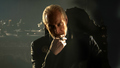 tywin - house-lannister photo