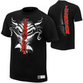 wwegifts - wwe photo