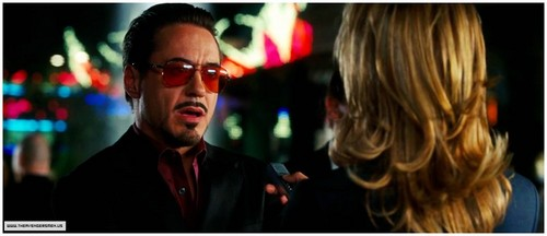 www.theavengersmen.us - Iron Man Screen キャップ