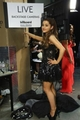 [0519] BILLBOARD MUSIC AWARDS AT THE MGM GRAND GARDEN ARENA IN LAS VEGAS (BACKSTAGE) - ariana-grande photo