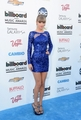  2013 BILLBOARD MUSIC AWARDS - taylor-swift photo