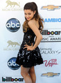 2013 Billboard Music Awards  - ariana-grande photo