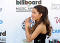 2013 Billboard Music Awards