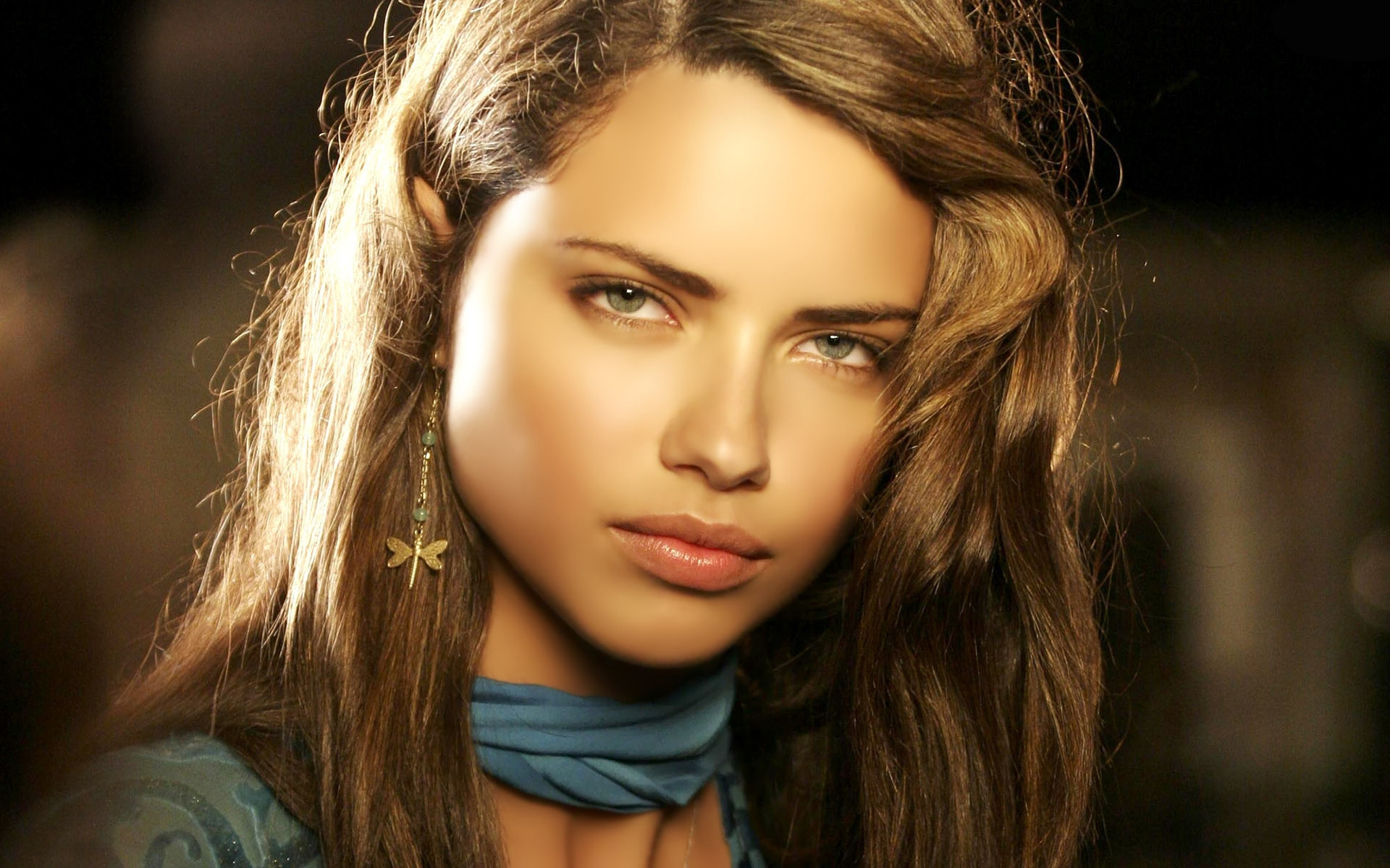 adriana lima photos - photo #3