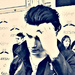  Andy   - andy-sixx icon