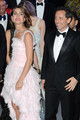 'Bal De La Rose Du Rocher' in Aid of the Foundation Princess Grace - princess-charlotte-casiraghi photo
