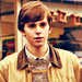 ★ Bates Motel ~ 1x07 The Man in Number 9 ☆  - drewjoana-3 icon