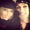 ★ CC & Lauren Watson ☆  - christian-coma photo