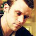  Chicago Fire ~ 1x23 Let Her Go  