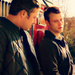 ★ Chicago Fire ~ 1x23 Let Her Go ☆  - chicago-fire-2012-tv-series icon