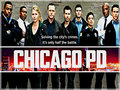 ★ Chicago PD ☆  - chicago-pd-tv-series wallpaper