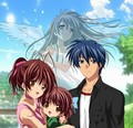 ~Clannad~ - clannad photo