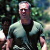★ Clint as Gunny Highway ~ Heartbreak Ridge ☆