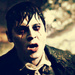 ★ Dark Shadows ☆  - tim-burtons-dark-shadows icon