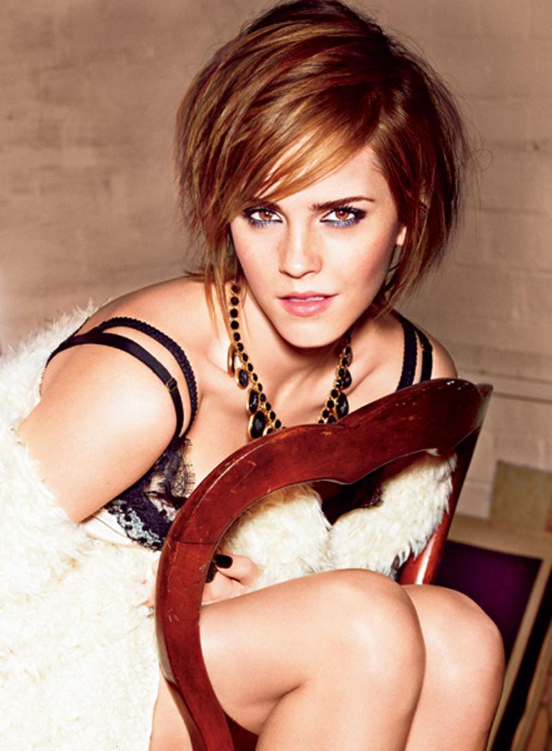 Emma Watson ~Emma~ Emma Watson