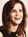 ~Emma~ - emma-watson photo