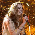 Emmelie de Forest - eurovision-song-contest photo