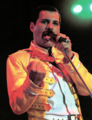 * FREDDIE * - freddie-mercury photo