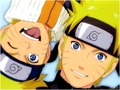 ~HGIN~ - hottest-guys-in-naruto wallpaper